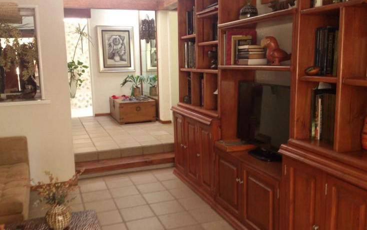 Foto de casa en venta en  nonumber, delicias, cuernavaca, morelos, 1034487 No. 05