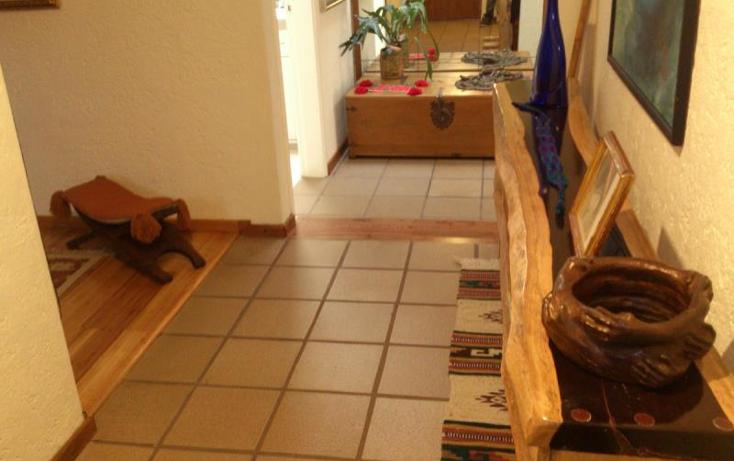 Foto de casa en venta en  nonumber, delicias, cuernavaca, morelos, 1034487 No. 06