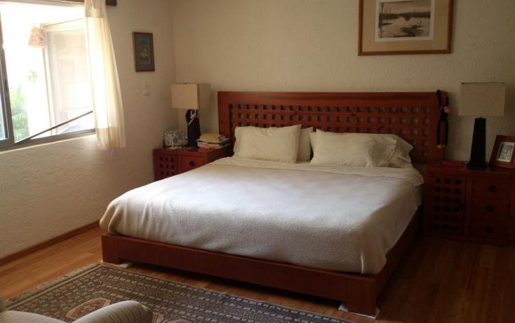 Foto de casa en venta en  nonumber, delicias, cuernavaca, morelos, 1034487 No. 07