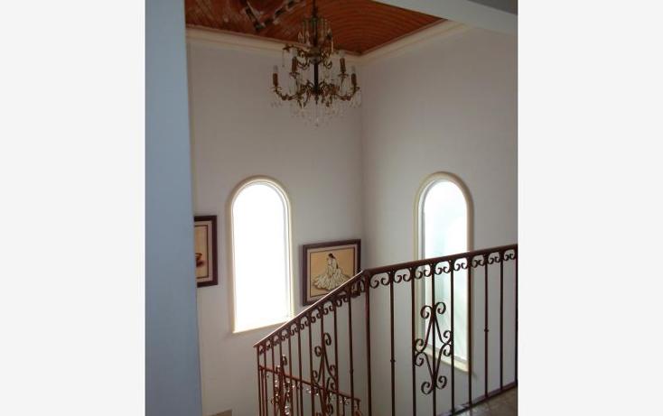 Foto de casa en venta en  nonumber, delicias, cuernavaca, morelos, 1328595 No. 06