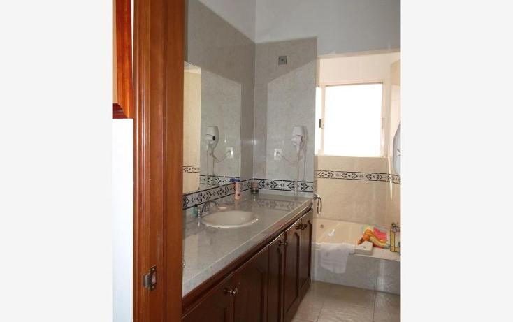 Foto de casa en venta en  nonumber, delicias, cuernavaca, morelos, 1328595 No. 10