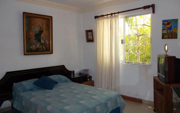 Foto de casa en venta en  nonumber, delicias, cuernavaca, morelos, 1328595 No. 11