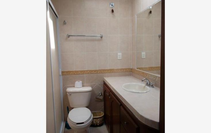 Foto de casa en venta en  nonumber, delicias, cuernavaca, morelos, 1328595 No. 14