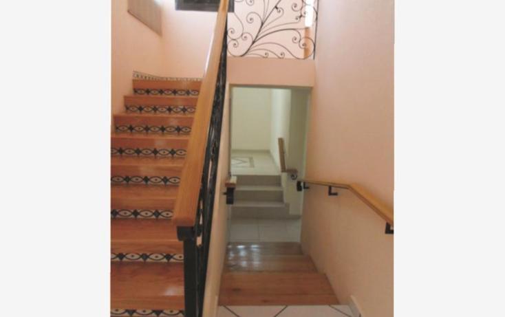 Foto de casa en renta en  nonumber, delicias, cuernavaca, morelos, 1541910 No. 09