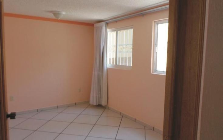 Foto de casa en renta en  nonumber, delicias, cuernavaca, morelos, 1541910 No. 10