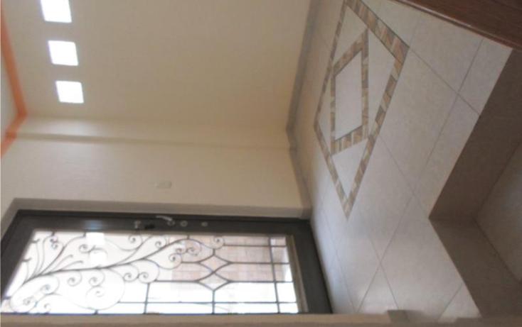 Foto de casa en renta en  nonumber, delicias, cuernavaca, morelos, 1541910 No. 12