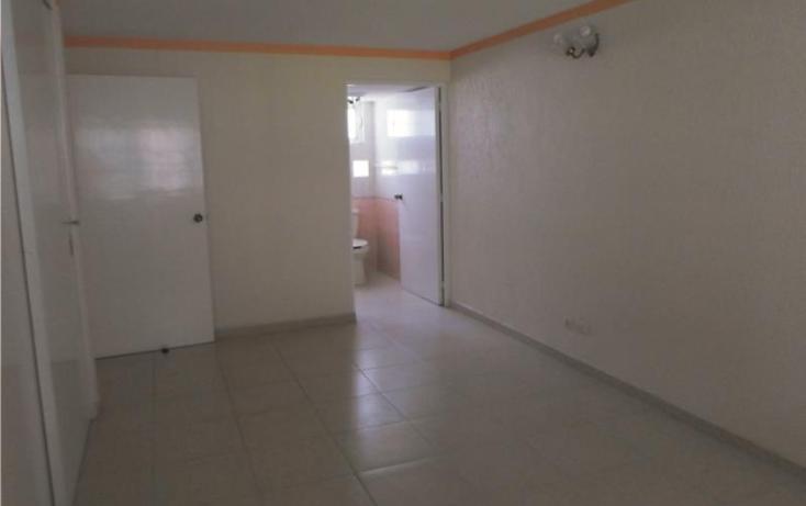 Foto de casa en renta en  nonumber, delicias, cuernavaca, morelos, 1541910 No. 14