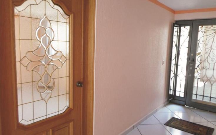 Foto de casa en renta en  nonumber, delicias, cuernavaca, morelos, 1541910 No. 15