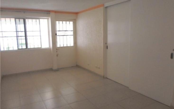 Foto de casa en renta en  nonumber, delicias, cuernavaca, morelos, 1541910 No. 16