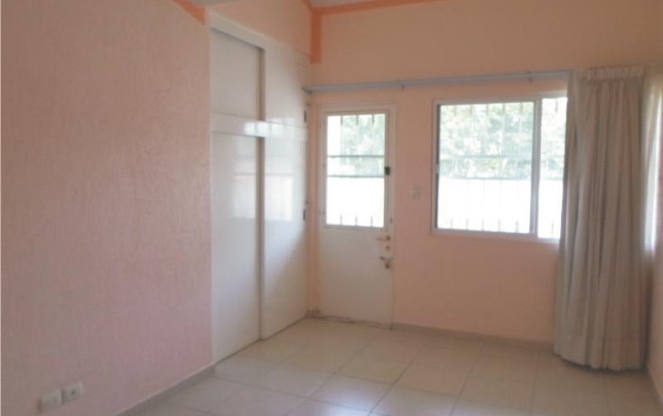 Foto de casa en renta en  nonumber, delicias, cuernavaca, morelos, 1541910 No. 18