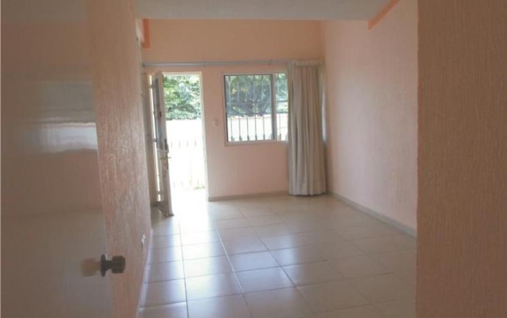 Foto de casa en renta en  nonumber, delicias, cuernavaca, morelos, 1541910 No. 19