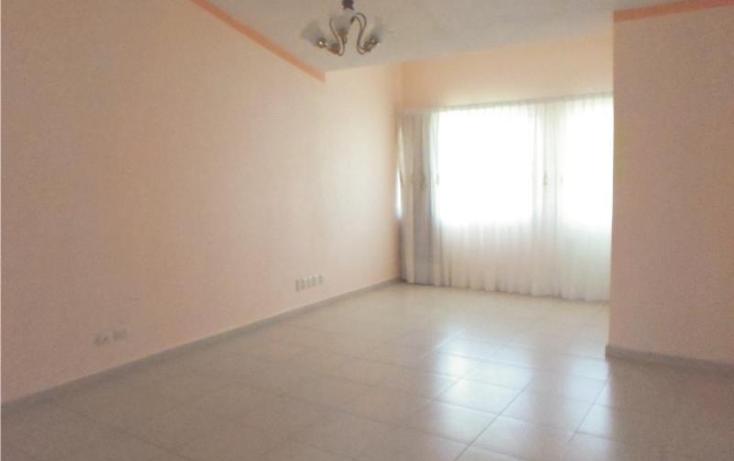 Foto de casa en renta en  nonumber, delicias, cuernavaca, morelos, 1541910 No. 20
