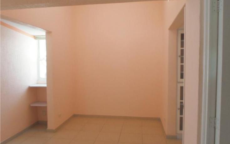 Foto de casa en renta en  nonumber, delicias, cuernavaca, morelos, 1541910 No. 21