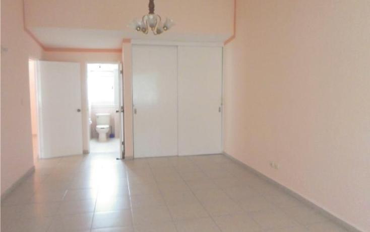 Foto de casa en renta en  nonumber, delicias, cuernavaca, morelos, 1541910 No. 22