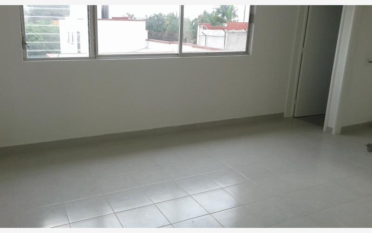 Foto de casa en venta en  nonumber, delicias, cuernavaca, morelos, 1583788 No. 20