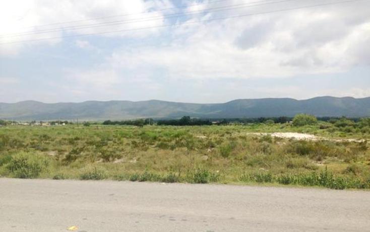 Foto de terreno comercial en venta en  nonumber, derramadero, saltillo, coahuila de zaragoza, 973301 No. 05