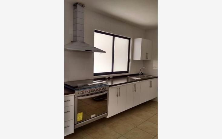 Foto de casa en venta en  nonumber, desarrollo habitacional zibata, el marqués, querétaro, 1760336 No. 07
