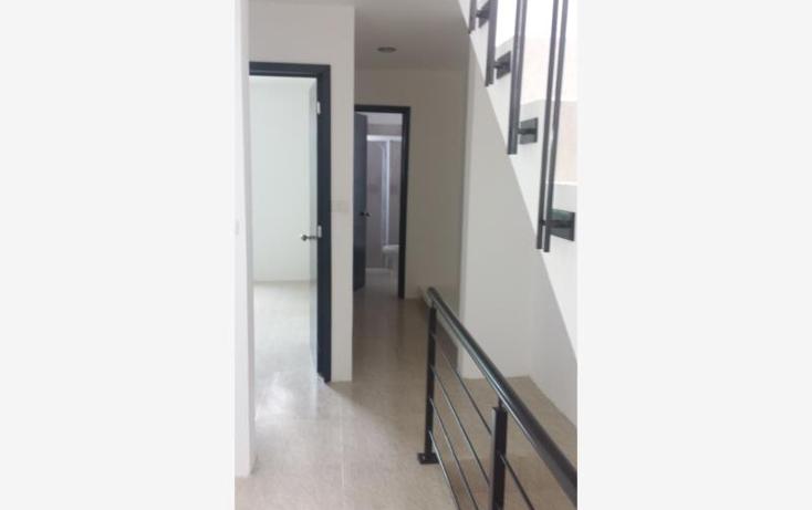 Foto de casa en venta en  nonumber, desarrollo social san bruno, xalapa, veracruz de ignacio de la llave, 1824566 No. 04