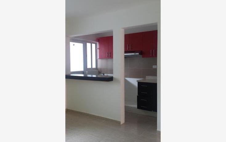 Foto de casa en venta en  nonumber, desarrollo social san bruno, xalapa, veracruz de ignacio de la llave, 1824566 No. 05