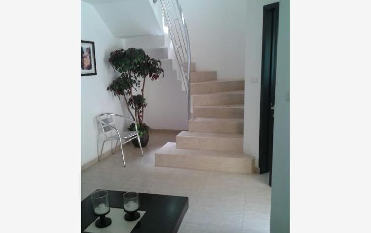 Foto de casa en venta en  nonumber, desarrollo social san bruno, xalapa, veracruz de ignacio de la llave, 1824566 No. 08
