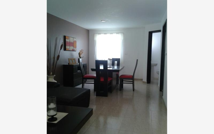 Foto de casa en venta en  nonumber, desarrollo social san bruno, xalapa, veracruz de ignacio de la llave, 1824566 No. 09