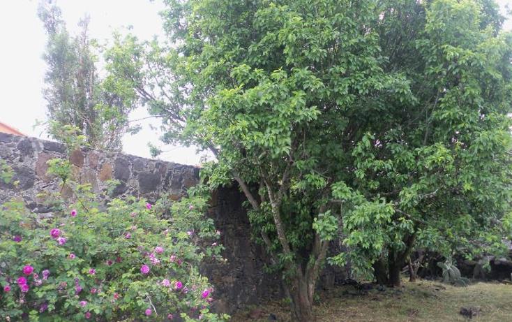 Foto de rancho en venta en  nonumber, dexcani bajo, jilotepec, méxico, 902855 No. 03