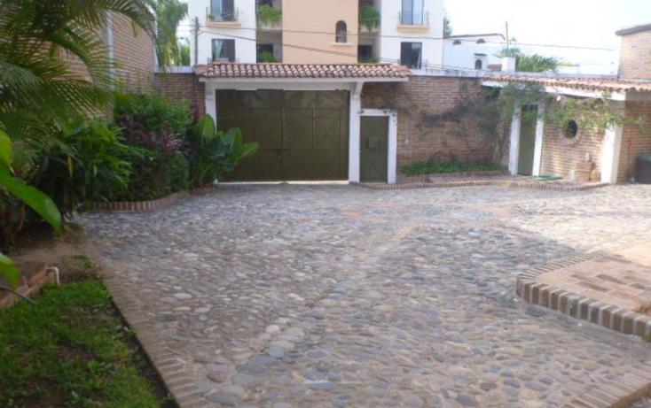 Foto de casa en venta en  nonumber, dorada, bahía de banderas, nayarit, 1547618 No. 03