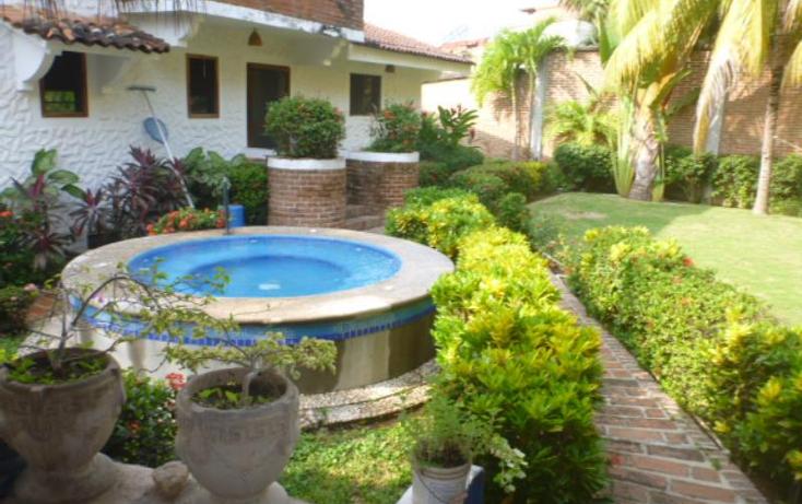 Foto de casa en venta en  nonumber, dorada, bahía de banderas, nayarit, 1547618 No. 04