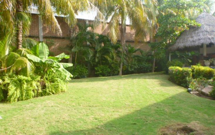 Foto de casa en venta en  nonumber, dorada, bahía de banderas, nayarit, 1547618 No. 05