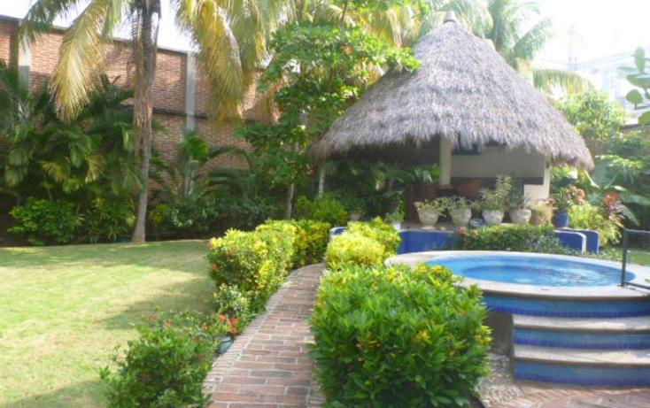 Foto de casa en venta en  nonumber, dorada, bahía de banderas, nayarit, 1547618 No. 06