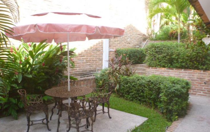 Foto de casa en venta en  nonumber, dorada, bahía de banderas, nayarit, 1547618 No. 07