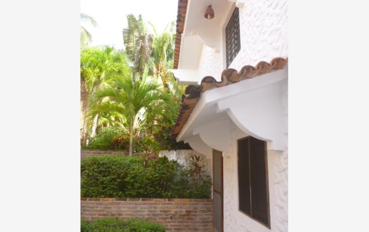 Foto de casa en venta en  nonumber, dorada, bahía de banderas, nayarit, 1547618 No. 08