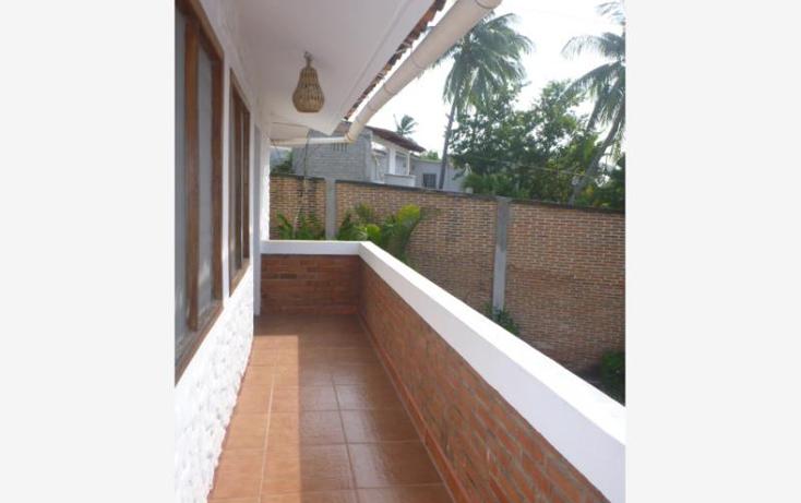 Foto de casa en venta en  nonumber, dorada, bahía de banderas, nayarit, 1547618 No. 09