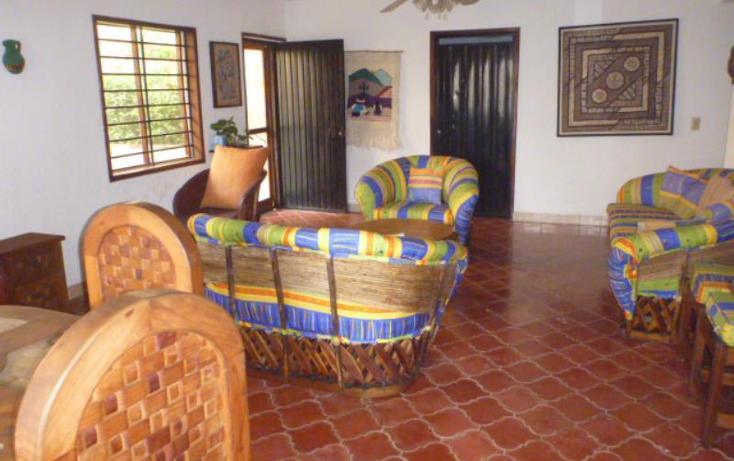 Foto de casa en venta en  nonumber, dorada, bahía de banderas, nayarit, 1547618 No. 11
