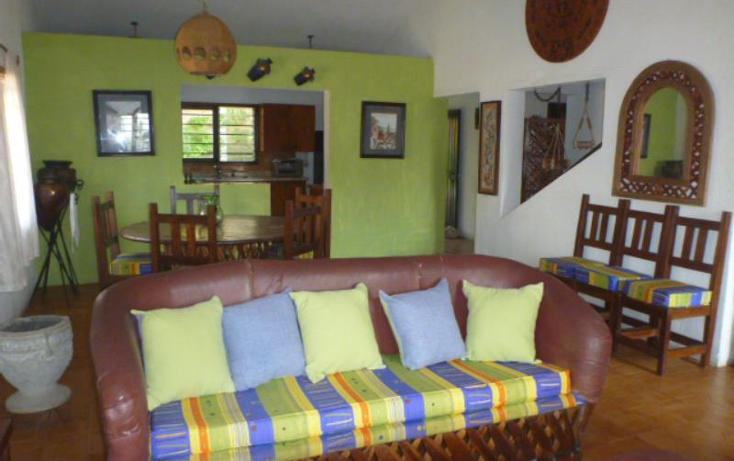 Foto de casa en venta en  nonumber, dorada, bahía de banderas, nayarit, 1547618 No. 12