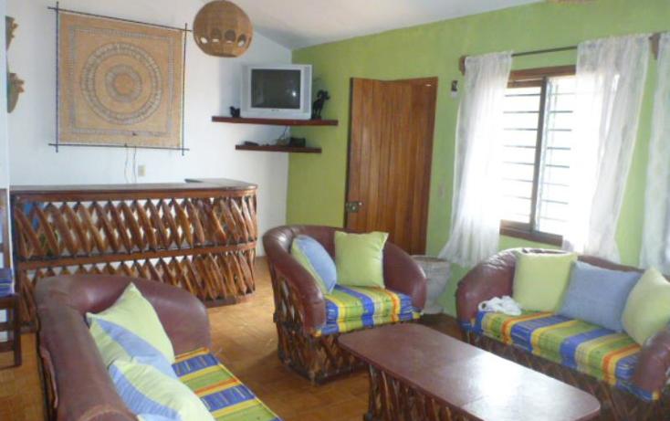 Foto de casa en venta en  nonumber, dorada, bahía de banderas, nayarit, 1547618 No. 13
