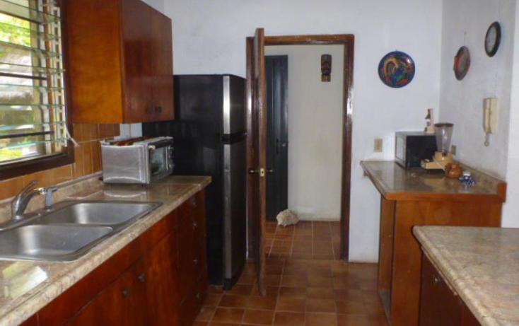 Foto de casa en venta en  nonumber, dorada, bahía de banderas, nayarit, 1547618 No. 14