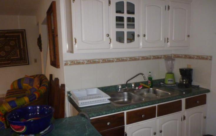 Foto de casa en venta en  nonumber, dorada, bahía de banderas, nayarit, 1547618 No. 15