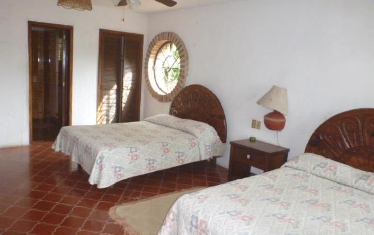 Foto de casa en venta en  nonumber, dorada, bahía de banderas, nayarit, 1547618 No. 16