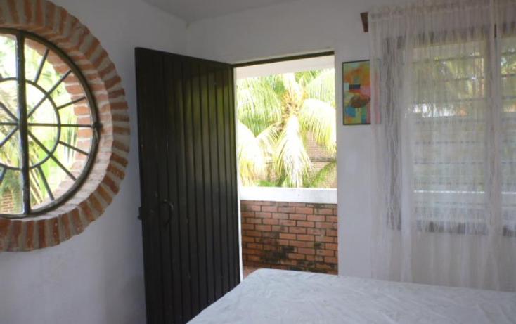 Foto de casa en venta en  nonumber, dorada, bahía de banderas, nayarit, 1547618 No. 18