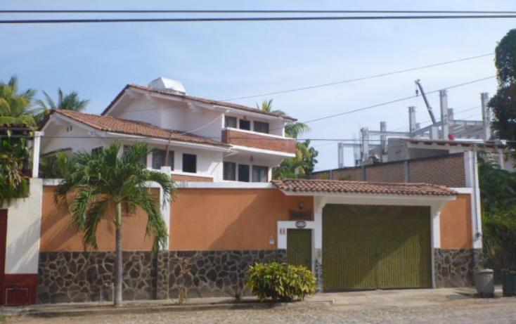 Foto de casa en venta en  nonumber, dorada, bahía de banderas, nayarit, 1547618 No. 20