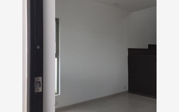 Foto de casa en venta en  nonumber, dzitya, mérida, yucatán, 2047220 No. 02