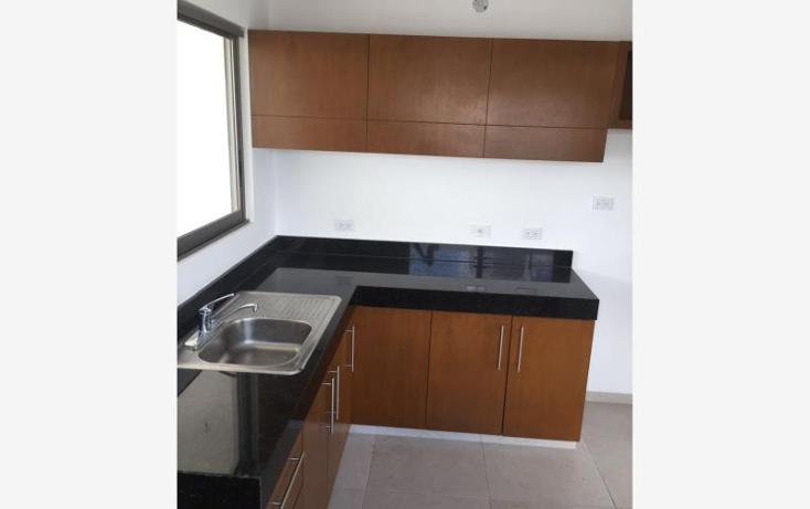 Foto de casa en venta en  nonumber, dzitya, mérida, yucatán, 2047220 No. 05