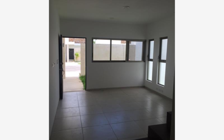 Foto de casa en venta en  nonumber, dzitya, mérida, yucatán, 2047220 No. 12