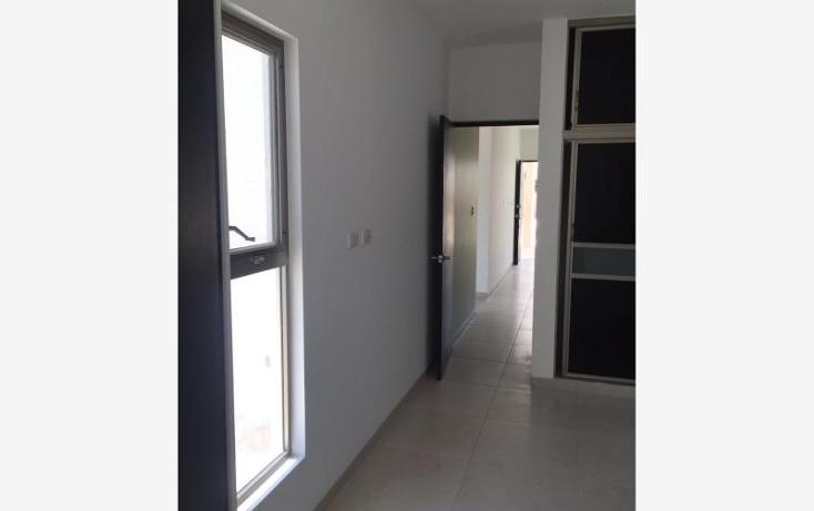 Foto de casa en venta en  nonumber, dzitya, mérida, yucatán, 2047220 No. 13