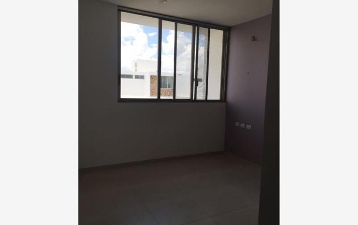 Foto de casa en venta en  nonumber, dzitya, mérida, yucatán, 2047220 No. 14