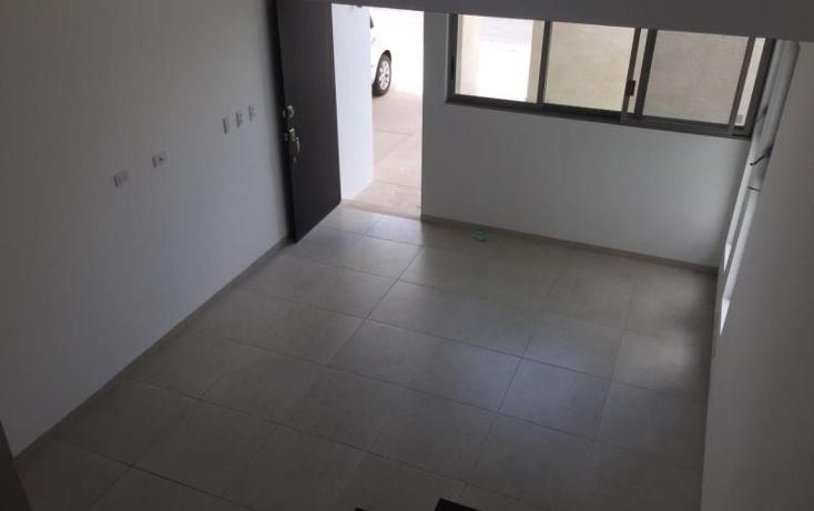 Foto de casa en venta en  nonumber, dzitya, mérida, yucatán, 2047220 No. 15