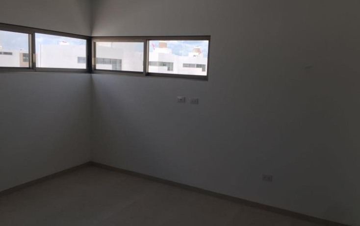Foto de casa en venta en  nonumber, dzitya, mérida, yucatán, 2047220 No. 17