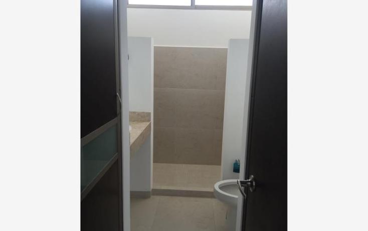 Foto de casa en venta en  nonumber, dzitya, mérida, yucatán, 2047220 No. 20