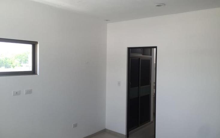 Foto de casa en venta en  nonumber, dzitya, mérida, yucatán, 2047220 No. 22